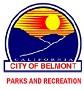 Logo_BelmontParksandRec