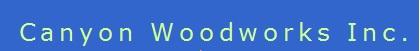 Logo_CanyonWoodworks