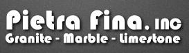 Logo_PietraFina
