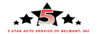 5starlogo