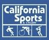 Logo_CASports