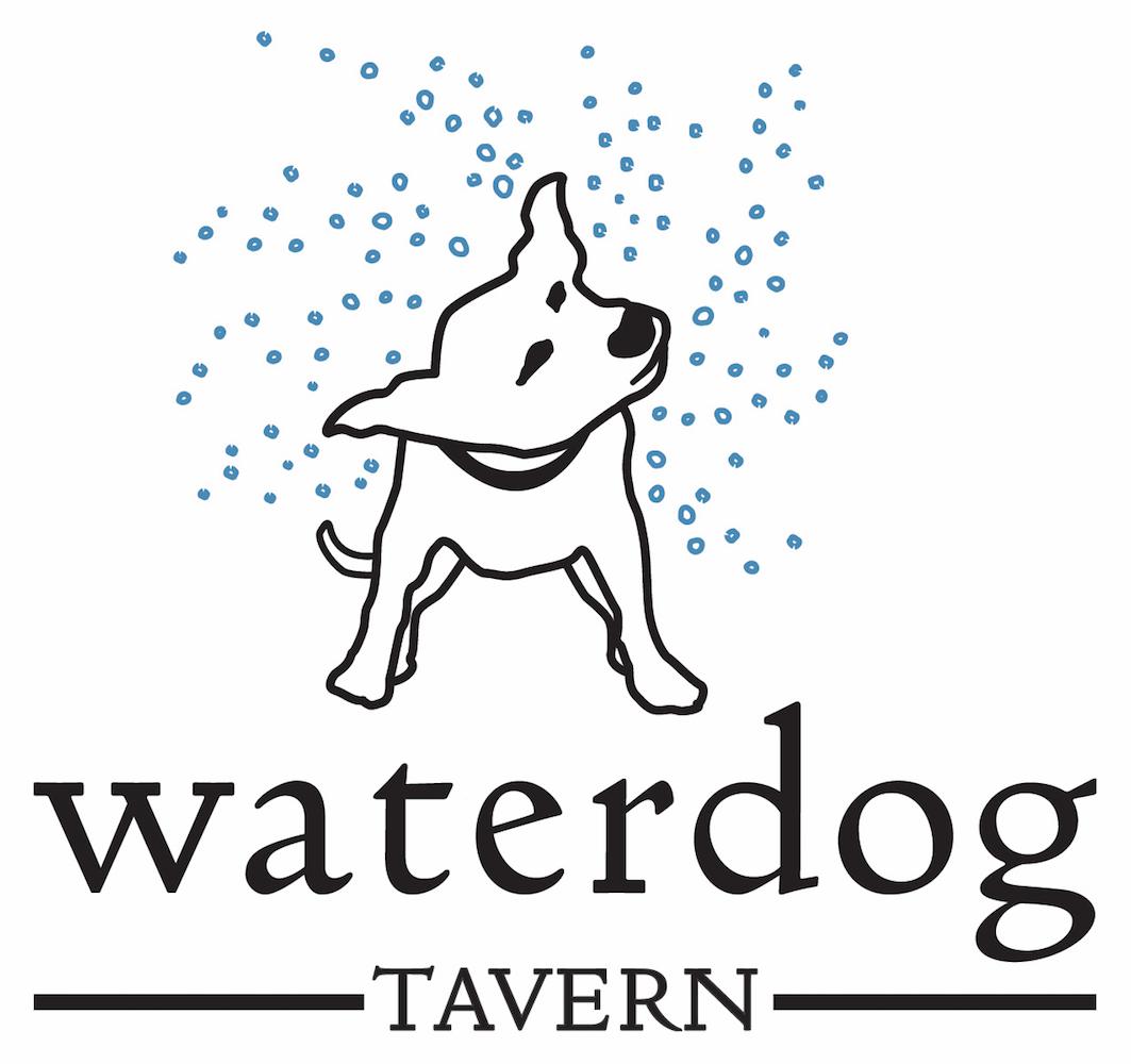WaterdogTavernLogo