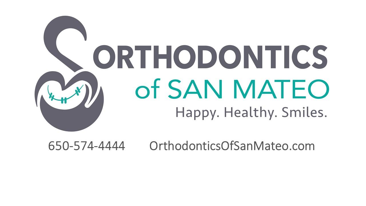 Ortho San Mateo Logo