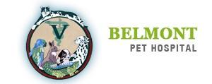 Logo_BelmontPet