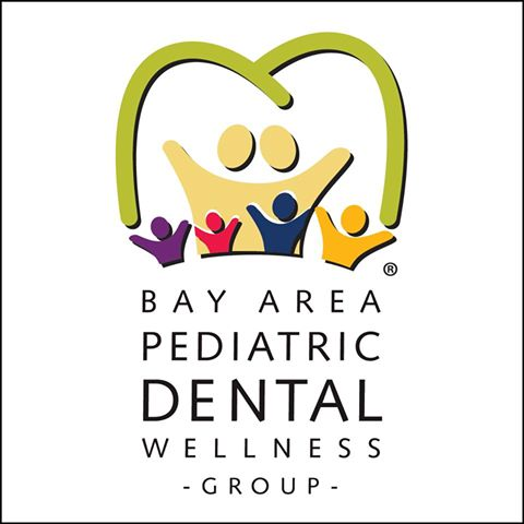 <font size=5>Bay Area Pediatric Dental Wellness Group<font>