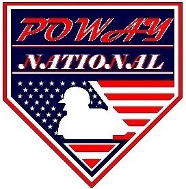 powaynational_newlogo1.jpg
