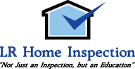 lrHomeInspections