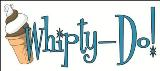 Whipty-Do_logo.jpg