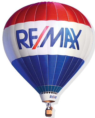 Laurie Fox - REMAX