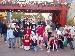 AUSC Disneyland