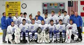 Bay Hockey Team Picture Oct 14, 2012 6-48 PM 4193x2239.jpg