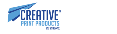 Creative Print Products, Inc.