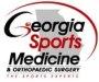 Georgia Sports Medicine Dr. Cullen logo.jpg