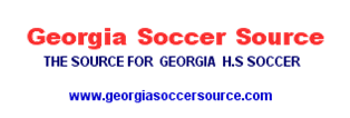 gss logo banner.png