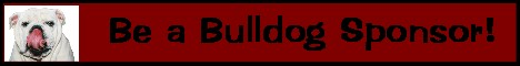top bulldog
