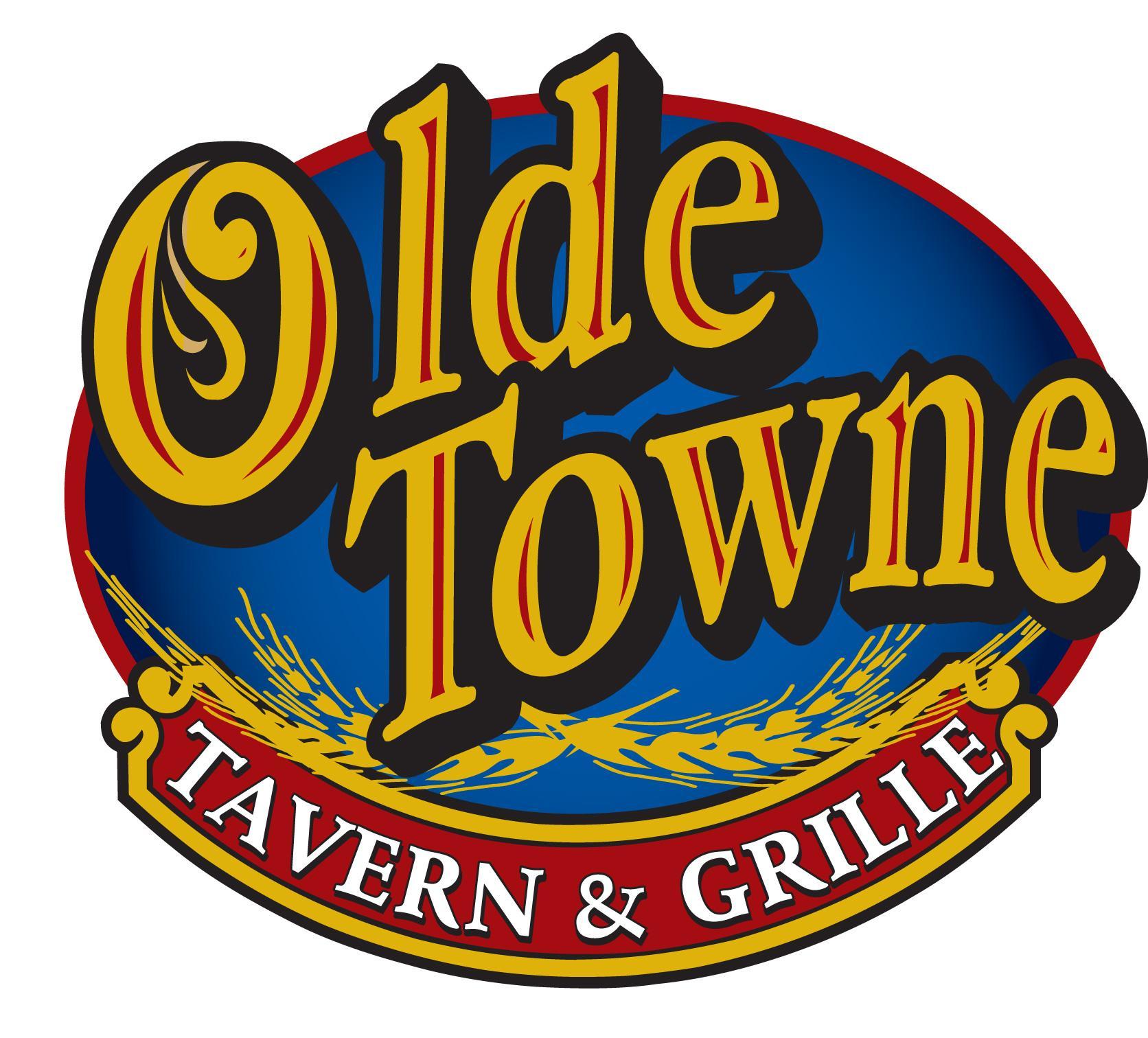 OLDE+TOWNE+LOGO.jpg