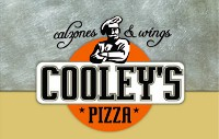 CooleysPizza (200x127).jpg