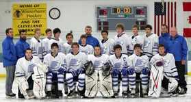 Bay Hockey Team Picture Oct 14, 2012 6-48 PM 4193x2239.jpg