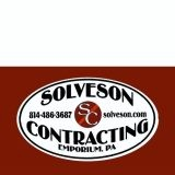 solveson contracting