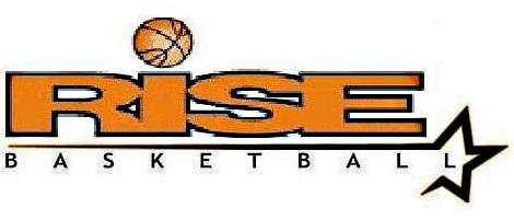 RISE Basketball