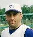 Coach Annunziata