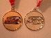 2003 State & Championship Awards 1