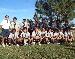 Team 2003 Sereno Pro Classic