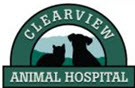 Clearview Animal Hospital