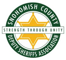 Snohomish County Sheriff's Association