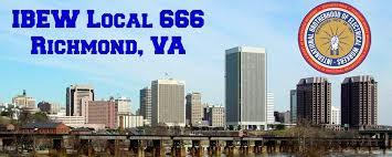 Local 666