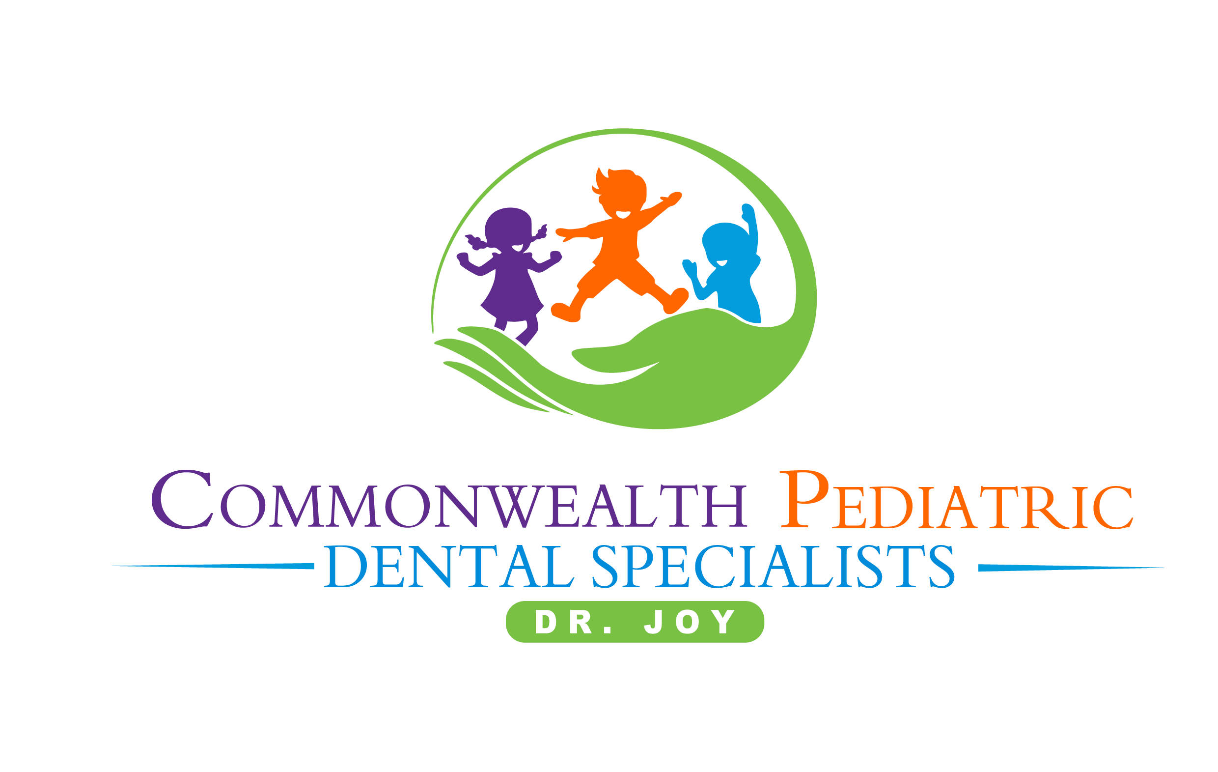 Commonwealth Pediatric Dentistry