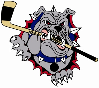 SGF BULLDOG HOCKEY