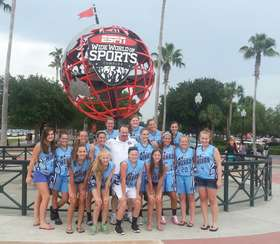 2013 Waves at Orlando.jpg
