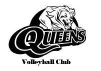Queens Volleyball Club