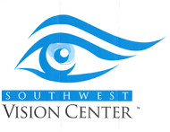 Southwest Vision Center