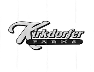 Kirkdorfer Farms