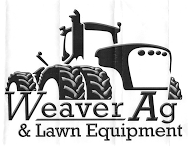 Weaver Ag & Lawn Equipment