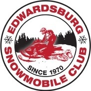 Edwardsburg Snowmobile Club
