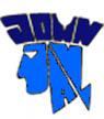 JJ Color Logo