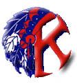 RCK Color Logo