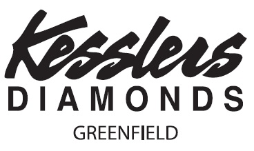 kesslers diamonds