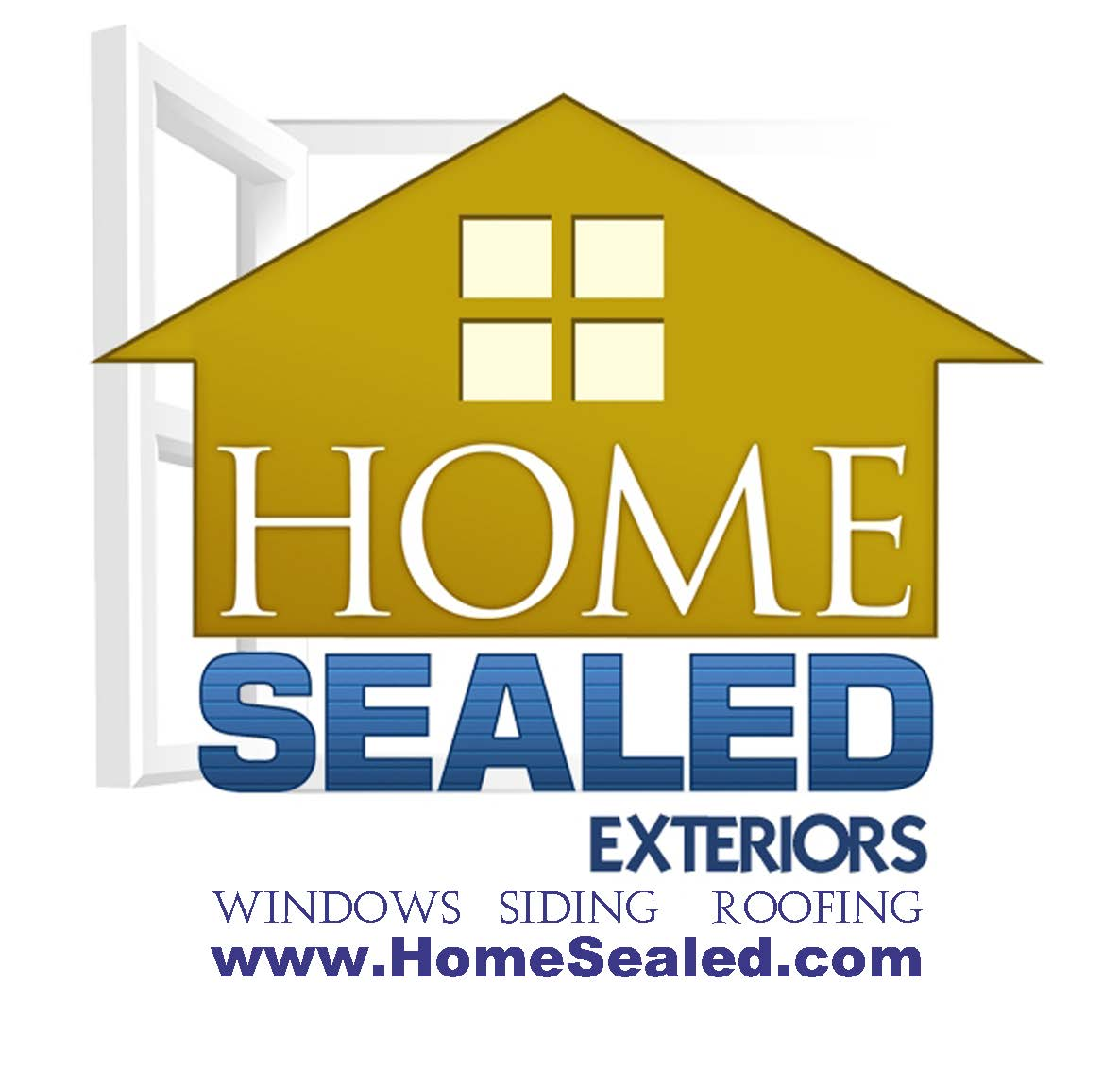 HomeSealed