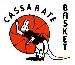 Cass.basket
