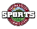 Yakima Sports Org logo