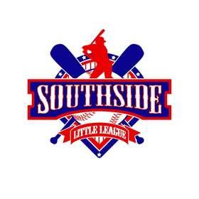 SouthsideLogo_OnWhite.jpg