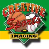 Creative_Sports_Imaging