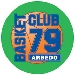 club79