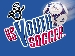 US_Youth_Soccer