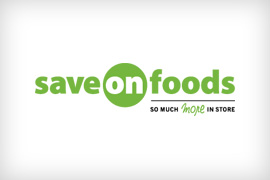 Save-On-Foods (Ladner)