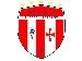 BRAUSA Football Academy